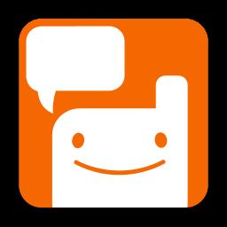 Aplicatii Android – Internet si Comunicare