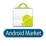 Aplicatii Android – Siguranta si control