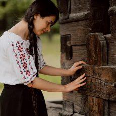 Cuvânt în lemn